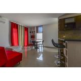 Hermoso Y Comodo Apartamento En San Andres