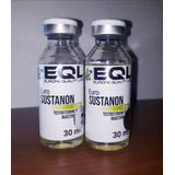 Testoblend Eql 30ml  Garantizado