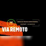 Servicio Tecnico Computadores Bogota