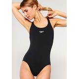 Vestido Traje De Baño Piscina Olímpico Natación Niña - Mujer