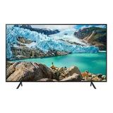Tv Samsung 58  (147 Cm) Smart Led 4k Uhd