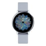 Samsung Galaxy Watch Active 2 44 Mm Aluminio