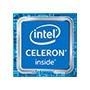 Procesadores Intel Celeron B800 1.5 Oferta