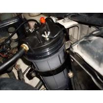 Hidrogeno Vehiculos Para Ahorro De Combustible