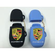 Protector Para Control Llave Porsche Cayenne Panamera Gts
