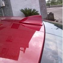 Antena Aleta Tiburón Chevrolet Kia Hyundai Renault Vw Mazda