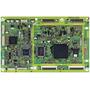 T-com Panasonic Tnpa3540af Th42px50u