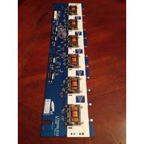 Sony Kdl-32m3000 Inverter Board Lt320sls12 Kdl-32l504