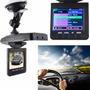 Camara 2.5 Full Hd 1080p Car Dvr Vehicle Video Dash Recorde