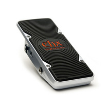 Pedal Electro-harmonix Crying Bass Wah