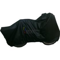 Pijama Carpa Bicicleta Impermeable Calibre 18,