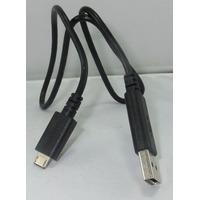 Cable Usb Genuino X Camaras Samsung St201f St205f Wb150f