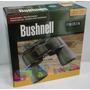 Visores Binoculares Bushnell Elite X40 Ajustables Nuevos