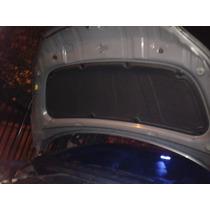 Hyundai Elantra I35 Protector Capot Aislante Ruido Y Calor