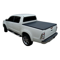 ¡ Carpa Plana Camioneta 4x4 Pickup Dmax Hilux Bt50 Navara !!