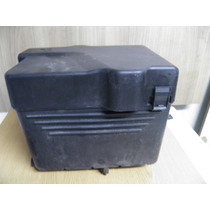 Vendo Caja De Bateria De Peugeot 206