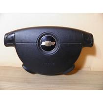 Vendo Airbag Chevrolet Aveo Gt Emotion