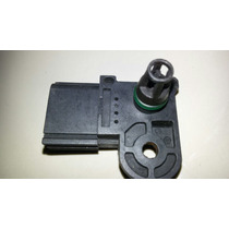 Sensor Map Ford Y Mazda Genuino 4s4g-9f479-aa