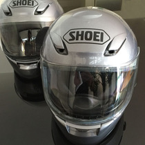 Cascos Shoei Rf1000 Originales Tallas M Y Xs