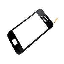 Táctil Samsung Gt S5830 Galaxy Ace Color Blanco/original