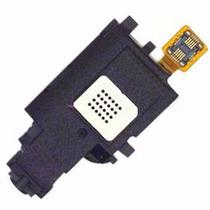 Cable Flex Altavoz Buzzer Ringer Pa Samsung Galaxy Ace S5830