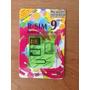 Turbo Sim Rsim 9 Pro Para Desbloquear Iphone 4s/5 Ios