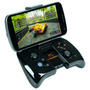 Control Moga Pocket Bluetooth Tablets Celulares Android Play