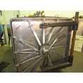 Autoclave 1.4 Mtrs Inox