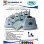 Incubadora De Pruebas Biológicas Autoclave -registro Invima
