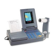 Espirometro Spirolab I I I Ref 910650-d Marca Mir ®