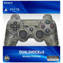 Control Playstation 3 Camuflado
