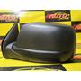 Espejo Mazda Bt50 2008 2010 2011 2013 Electrico Negro Nuevo