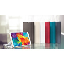 Original Estuche Book Cover Samsung Galaxy Tab S 8.4