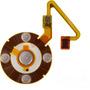 Cable Flex Click Wheel Para Ipod Nano 5 5th Gen