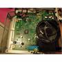 Repuestos Xbox 360 - Ps3 - Ps4 - Vita - Psp - Wii - Ds - Go.