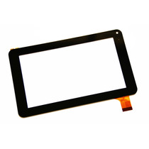 Táctil Tablet Simply Pad 720 Y Sat 78e 7 Pulgadas