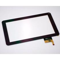 Táctil Tablet Bleytec, Sonivox, Multitech