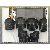 Kit De Protección X 6.