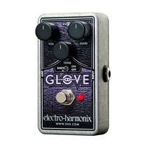 Pedal Overdrive Od Glove Electro Harmonix Envio Gratis