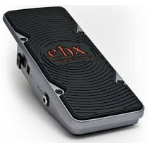 Pedal Wah Crying Tone Electro Harmonix