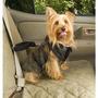 Arnes Perro Mascotas Vehículos Arnés De Seguridad S
