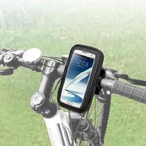 Holder Moto / Bicicleta Impermeable Celular, Avantree Bike-b