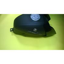 Tanque Moto Pulsar 135 /180 Otros