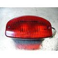 Stop Rojo Original Para Suzuki Gs500 Modelo Nuevo + Bombillo