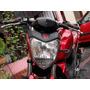 Direccional Moto Led,yamaha,fz16,pulsar,akt,honda,evo,etc