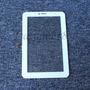 Touch Scren 7 Para Samsung Galaxy Tab 2 P3100 Blanco