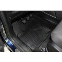 Tapete Termoformado Importado Novline Renault Koleos Duster