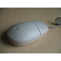 Apple Adb Mini Din4 Mouse