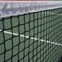 Malla Para Tennis