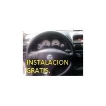 Chevrolet Zafira Astra Protector Timon Carcasa Airbag Pito